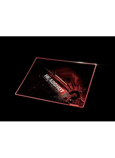 Bloody B-070 Mouse Pad-Large (430X350X4Mm) Renkli